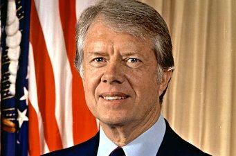 SOURCES : CARTER SEEKS PALESTINIAN RECONCILIATION WITH SAUDI MEDIATION