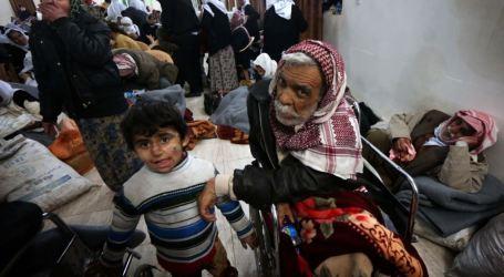 ISIL FREES MORE THAN 200 YAZIDI CAPTIVES