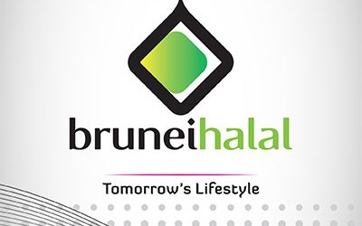BRUNEI'S HALAL INDUSTRY CENTRE TARGETS MIDLAND BUSINESSES