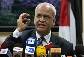 PRISONERS ISSUE TO BE SUBMITTED TO ICC: EREKAT