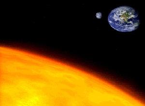 SUNLIGHT AND MOONLIGHT: QURANIC SIGNS VS. SCIENCE