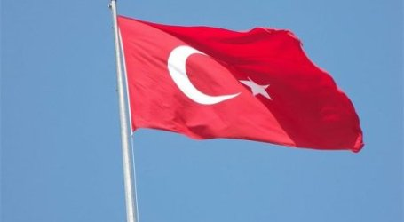 Turkey Ranks Second in Halal Tourism Among OIC Countries