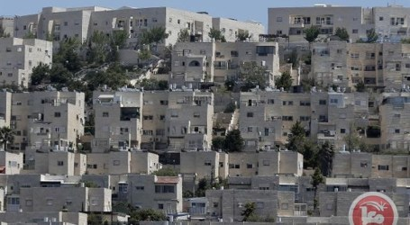 JAPAN CONDEMNS ISRAEL'S SETTLEMENT EXPANSION DECISION IN EAST JERUSALEM