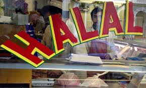 DENMARK TO STANDARDIZE HALAL RULES
