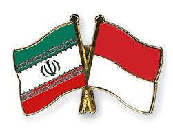 INDONESIA-IRAN BOOST COOPERATION ON HUMAN RIGHTS