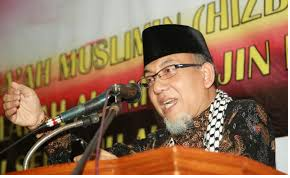 RESPONDING TO TOLIKARA RIOT, INDONESIAN ULEMA: OUR DUTY TO MAINTAIN EVERY WORSHIP PLACES