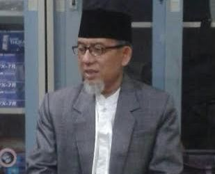 Jama'ah Muslimin (Hizbullah) Advises Unity Ahead of Election