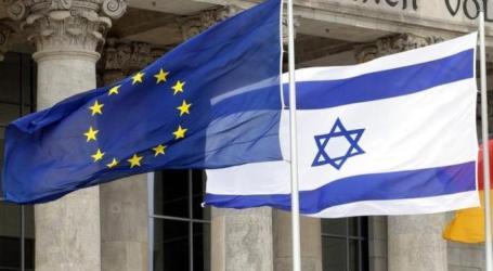 ISRAELI BANKS FEAR EUROPEAN BOYCOTT