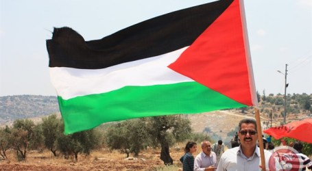 PALESTINIAN PARLIAMENT TO MEET FOR 1ST TIME IN 20 YEARS