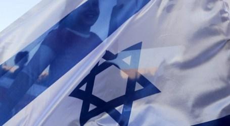 HOUSE COMMISSION I: INVESTIGATE ISRAELI PEOPLE IN TOLIKARA