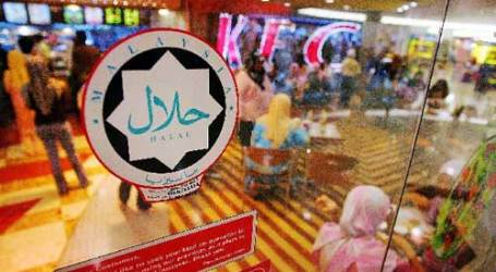 REGULATORS INCREASINGLY FOCUSED ON HALAL PRODUCT CERTIFICATION FOR 2B MUSLIMS