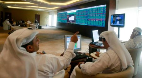 ISLAMIC FINANCE INDUSTRY CONTINUES TO LIVE UP TO ITS REPUTATION