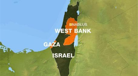 Malaysia Condemns Israeli Annexation Plan