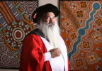 THE FIRST ENCOUNTER BETWEEN MUSLIM PEOPLE AND ABORIGINAL AUSTRALIANS