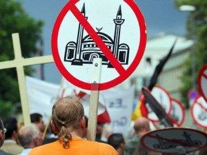 EU COMMISSION URGES TO FIGHT ANTI-MUSLIM PREJUDICE