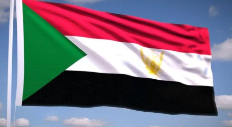 Sudan Postpones Lifting of Subsides