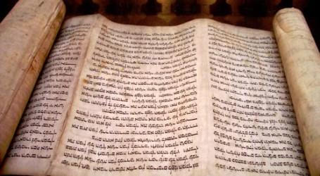 ASHURA AND THE JEWISH CALENDAR