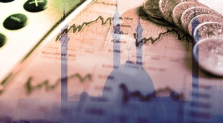 WHAT IS ISLAMIC FINANCE AND WHY SHOULD WE LEARN ABOUT IT?