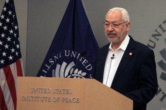 TUNISIAN SCHOLAR REJECTS DESIGNATION MUSLIM BROTHERHOOD AS 'TERRORIST'