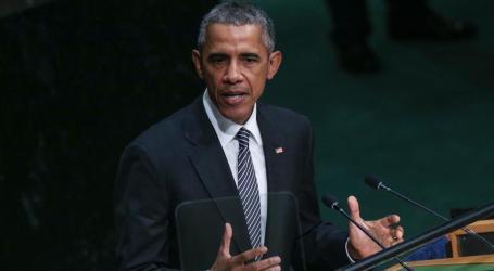US, QATAR LEADERS DISCUSS SYRIA
