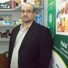 HALAL IS AVAILABLE ON THE BRAZILIAN MARKET