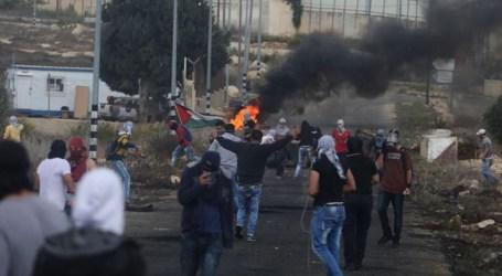 REPORT: 108 PALESTINIANS SLAIN BY ISRAELI TROOPS IN 2 MONTH