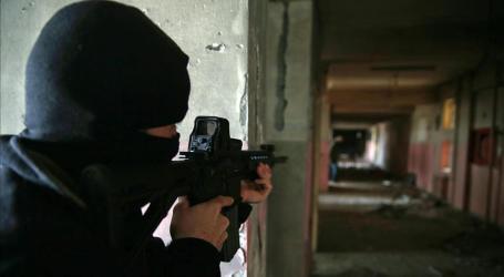 Turkish Security Forces Kill 610 Pkk Activists