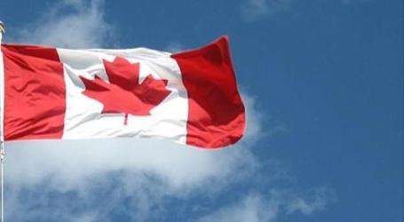 Canada To Lift Sanctions On Iran, Reopen Embassy