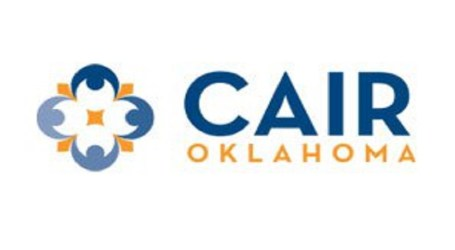 CAIR Welcomes Stepped-Up Security After Threats To Oklahoma Muslim Day At The Capitol