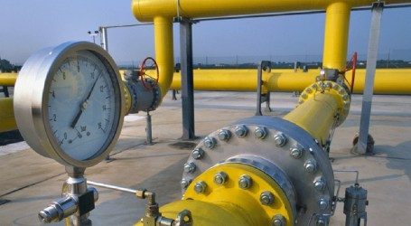 Israel Mulling Twin Gas Pipelines To Turkey, Greece