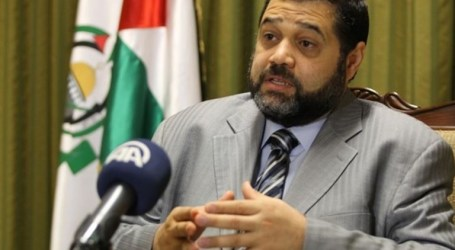 Hamdan: Contact With Egypt For Improving Mutual Relations