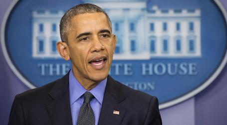 Obama To Propose Per Barrel Oil Tax To Fund Clean Energy