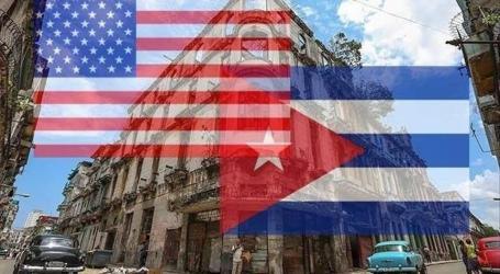 Obama To Make 'Historic' Cuba Visit