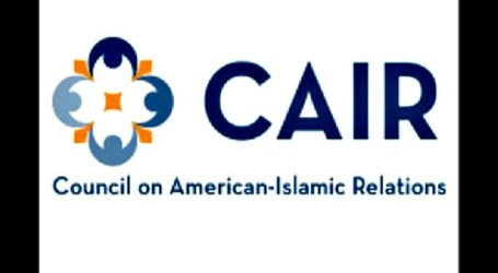 US's Moslem Organization Asks Idaho Legislature To Drop Anti-Islam Bill