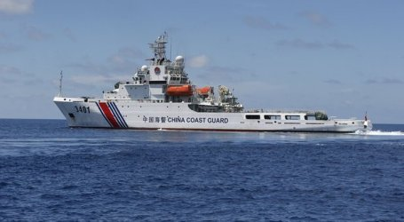 Minister Retno: Indonesia Ready to Host South China Sea Negotiations