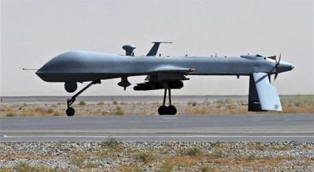 150 Shabab Militants Killed In Somali Drone Attack: Pentagon