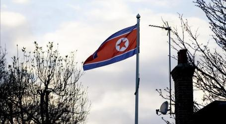 US Urges North Korea To Refrain from 'Provocative Actions'