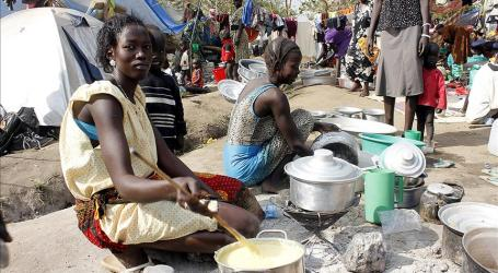South Sudan: Weak Social Fabric Fueling Child Marriages
