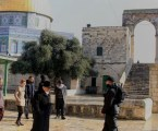 Friday Sermon: Let's Liberate Al-Aqsa