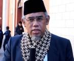 Malaysian MAPIM Calls on Ulama to Protest Friday's Prayer Ban in Kashmir