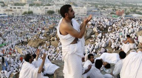 Zulhijjah, And The Meaning of Sacrifice