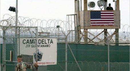 Yemeni Guantanamo Inmate Transferred to Montenegro: Pentagon