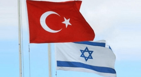 Turkish-Israeli Reconciliation Deal Reached