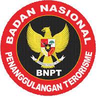 BNPT Invites Govt Agencies to Cooperate Tackling Terrorism