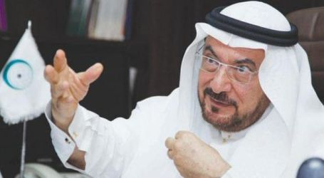 OIC Slams Israel's Provocative Actions against Holy Al-Aqsa