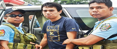 Two Indonesian Hostages Escape from Philippines Captors