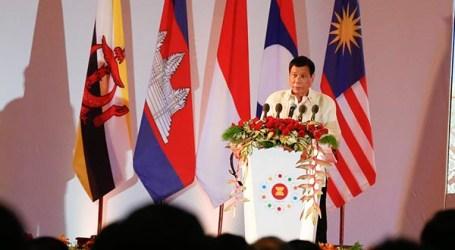 Thailand, Vietnam Next For Rody