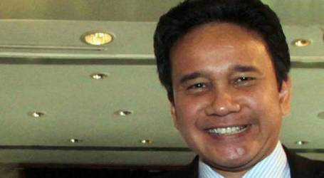 Bank Indonesia to Reintroduce Commercial Paper Market