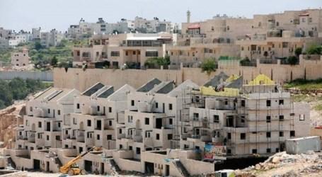 Middle East Quartet to Met over Israeli Illegal Settlement