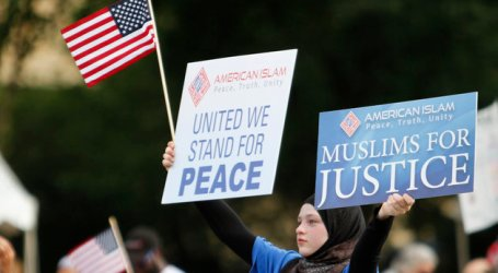 Report: Discrimination Against American Muslim Increased